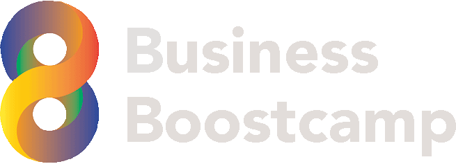 Business Boostcamp